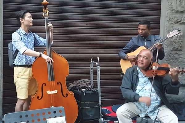 거리의-음악가.jpg