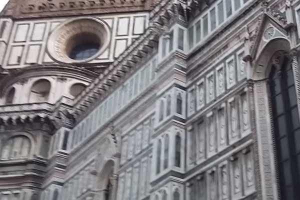 건축물-고대.jpg