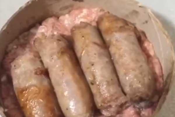 패티-고기-햄버거.jpg